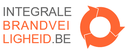 Integralebrandveiligheid.be logo