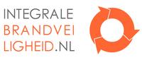 Integralebrandveiligheid.nl logo