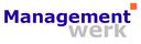 Managementwerk logo
